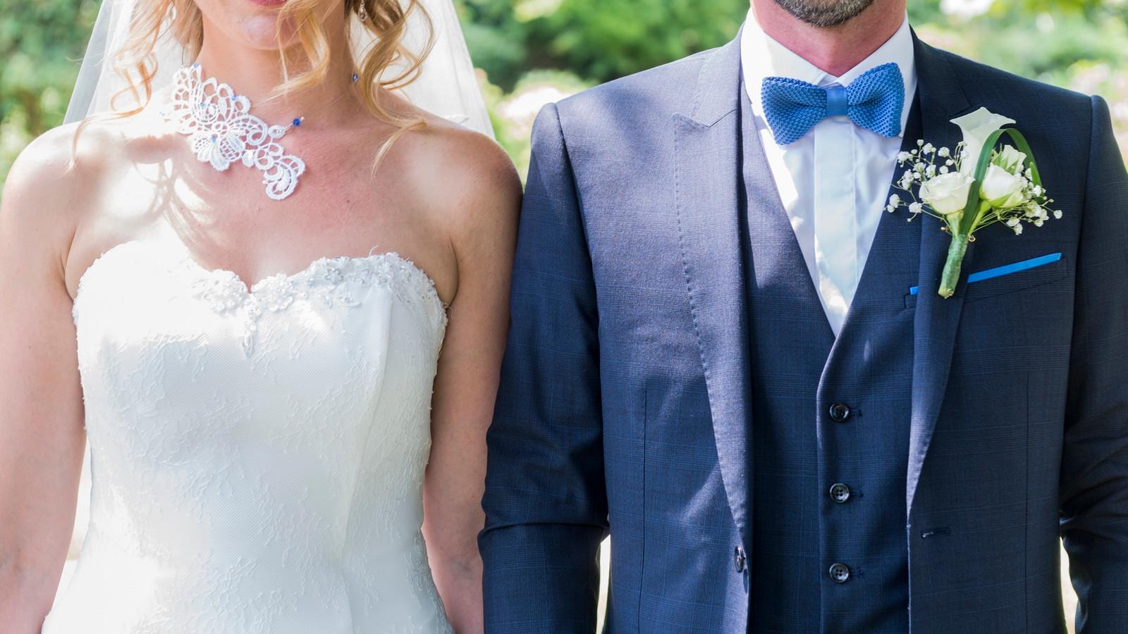 portolio_mariage_42.jpg