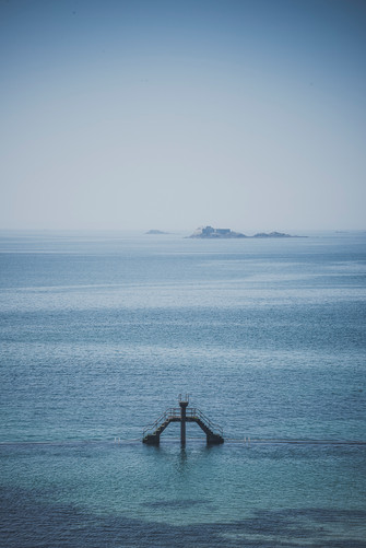 Plongeoir St MAlo - redim - 001 - 30 mar
