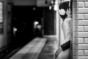 portolio_mariage_18.jpg