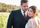 Elise et Damien - 15 juin 2019 - Web sit