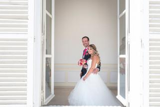 portolio_mariage_21.jpg