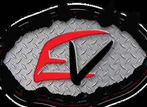 EV logo watermark version.png