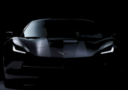 FRONT OF C7 WITH LIGHTS ONLY.png