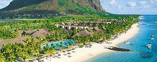 mauritius lux le morne beach aerial.jpg