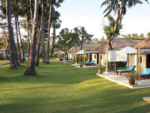 belmond-jpb-acc-cottage-suite-beach-view
