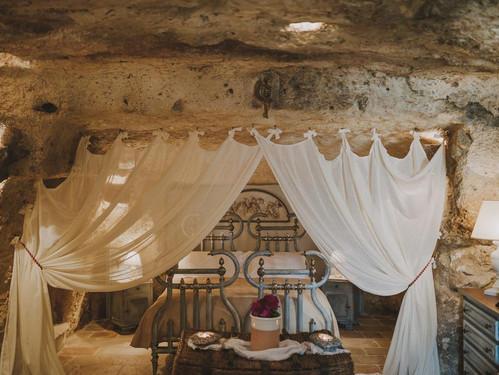 masseria-cave-room2.jpg