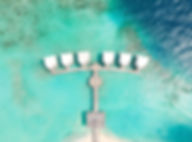 maldives-lux-north.jpg