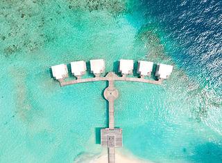 maldives-lux-north.jpg
