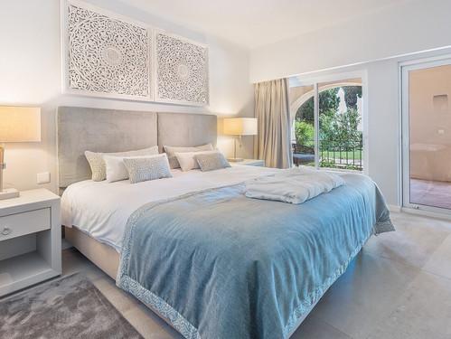 vilalara-thalassa-resort-room.jpg