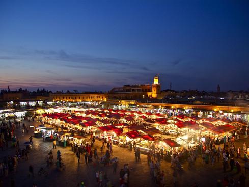 morocco-djemaa el fna .jpg