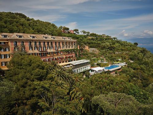 belmond-hotel-splendido-aerial.jpg