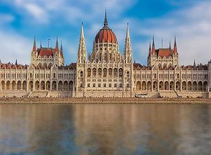 budapest-2134868_1920.jpg