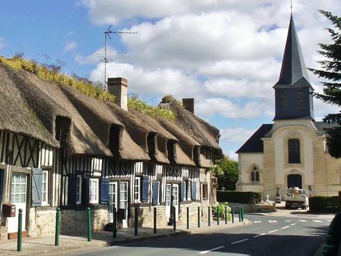 normandie-tourgeville.jpg
