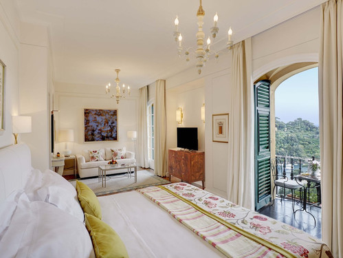 belmond-hotel-splendido-room-view2.jpg