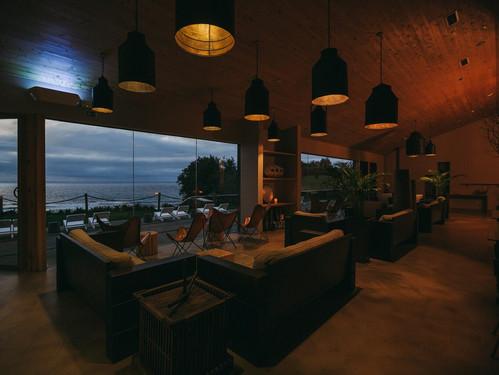santa-barbara-eco-beach-lounge.jpg