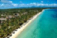 mauritius trou aux biches strand.jpg