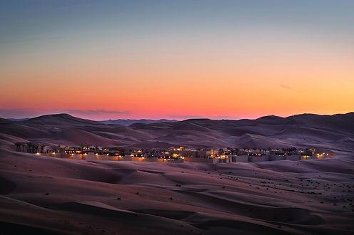 anantara-qasr-h1-royal_pavilion_sunset_v