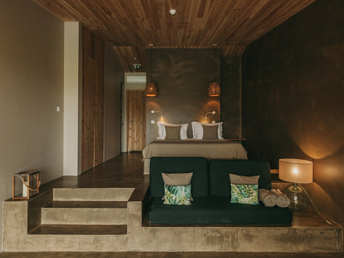 santa-barbara-eco-beach-room.jpg