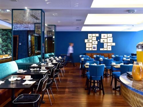 pestana-vintage-breakfastroom.jpg