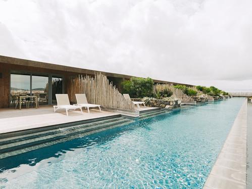 santa-barbara-eco-beach-pool-rooms.jpg