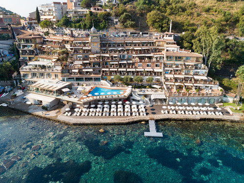 voi-grand-hotel-mazzaro-hotel-view.jpg