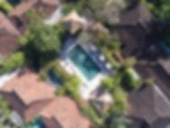 bali pavilions pool aerial.jpg