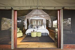 zuid afrika pafuri camp.jpg