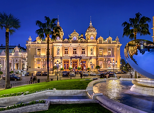 hermitage monte carlo.png