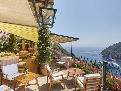 belmond-hotel-splendido-dining-terrace2.