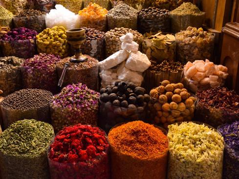 marokko spices-3621967_1920.jpg
