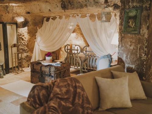 masseria-cave-room.jpg