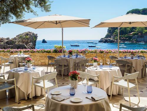 grand-mazzaro-terrazza-ristorante.jpg