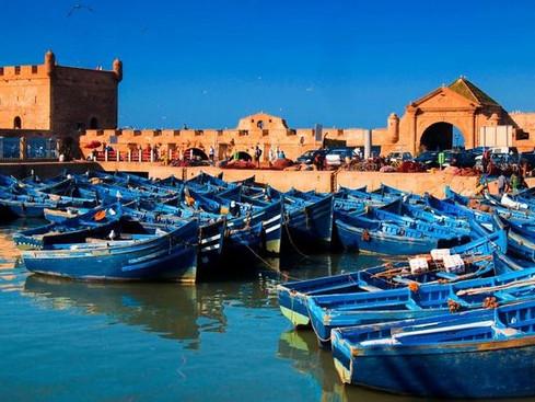 marokko essaouira boten.jpg