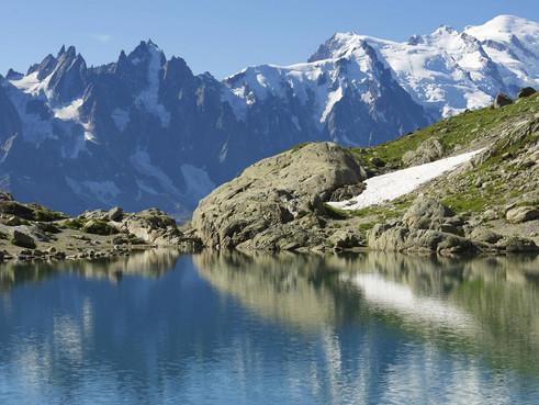 valle d'aosta hills.jpg