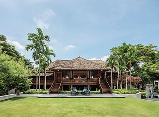 thailand 137-Pillars.jpg