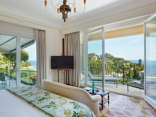 belmond-hotel-splendido-room-view.jpg