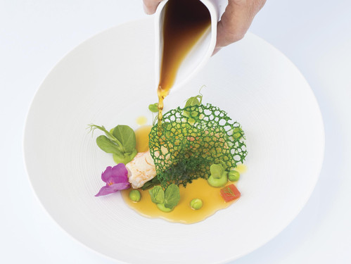 belmond-madeira-food.jpg