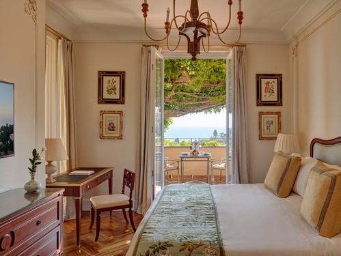 belmond-hotel-splendido-room.jpg
