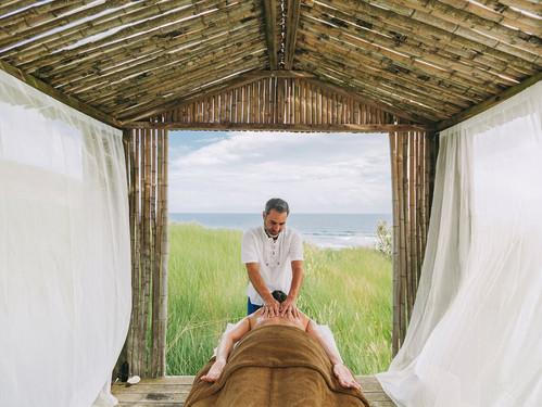 santa-barbara-eco-beach-massage.jpg