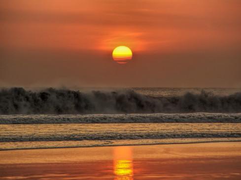 bali beach sunset-1337686_1920.jpg