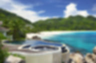 seychelles-banyan-tree pool.jpg