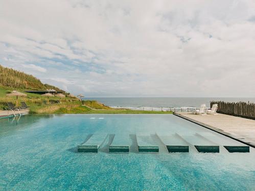 santa-barbara-eco-beach-pool.jpg