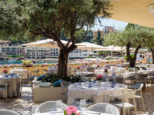 voi-grand-hotel-mazzaro-restaurant-terra