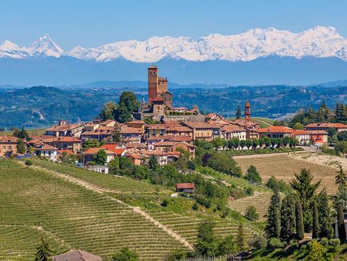 piemonte hills.jpg
