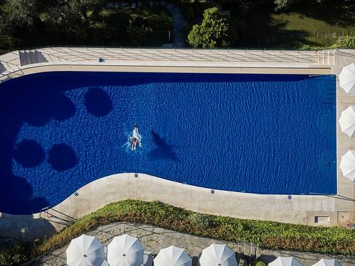 belmond-hotel-splendido-pool.jpg