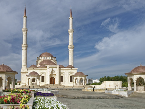 oman-muscat mosque.jpg