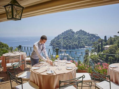 belmond-hotel-splendido-dining-terrace.j