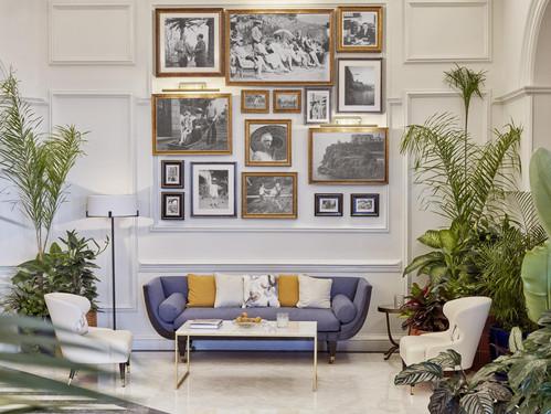 belmond-madeira-interior.jpg