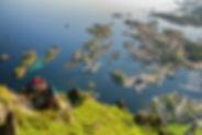 norway lofoten.jpg