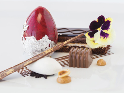 belmond-madeira-dessert.jpg